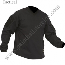 v-tac_sierra_paintball_jersey_tactical[1]